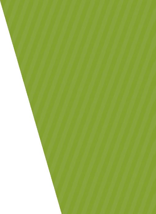 green_ban.png
